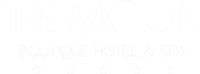 The Moon Boutique Hotel Firenze